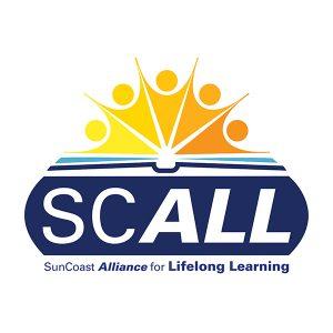 suncoast_alliance_for_lifelong_learning_logo