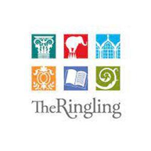 the _ringling_logo