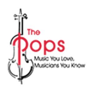 the_pops_logo