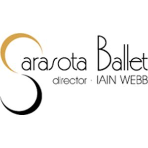 the_sarasota_ballet_logo