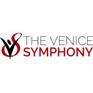 the_venice_symphony_logo