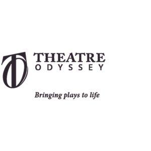 theater_odyssey_logo