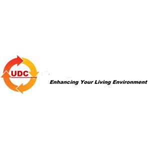 universal_design_coaltion_logo