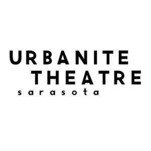 urbanite_theater_logo