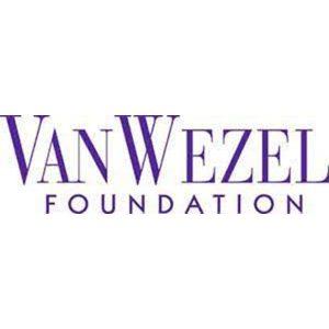 van_wezel_foundation_logo