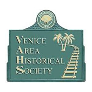 venice_area_historical_society_logo