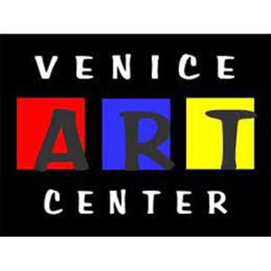 venice_art_center_logo