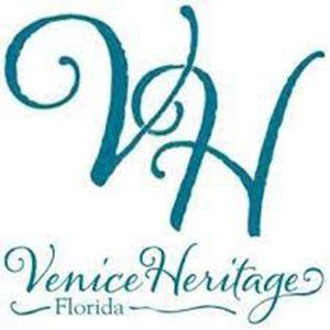venice_heritage_logo