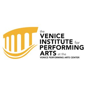 venice_institute_for_the_performing_arts_logo