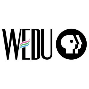 wedu_logo