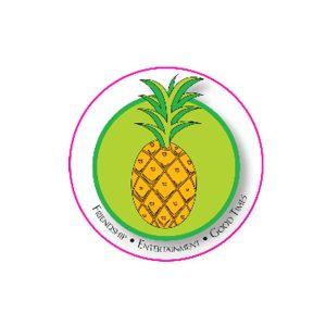 welcome_club_of_sarasota_manatee_logo