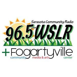 wslr_Fogartyville_logo